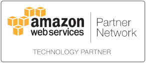 AWS-certified-logo