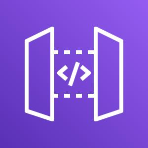 Amazon-API-Gateway
