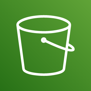 Amazon-Simple-Storage-Service-S3