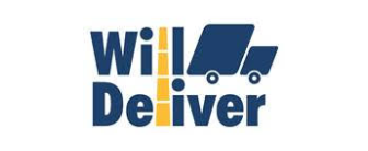 WillDeliver