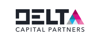 Delta Capital Partners